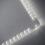 アクリル板の特殊加工、導光板特殊加工など1枚から承ります。
